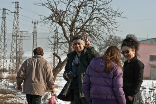 2010-02-20-09-50-55-todorov-den-rakitovo