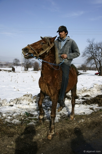 2010-02-20-10-24-14-todorov-den-rakitovo