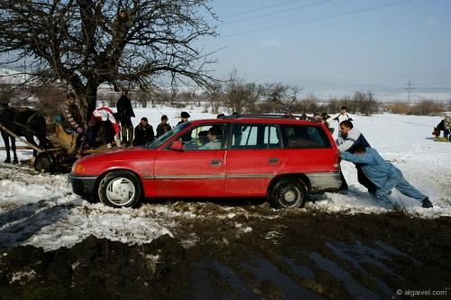 2010-02-20-10-25-45-todorov-den-rakitovo