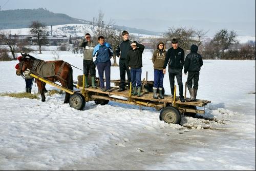 2010-02-20-10-26-42-todorov-den-rakitovo