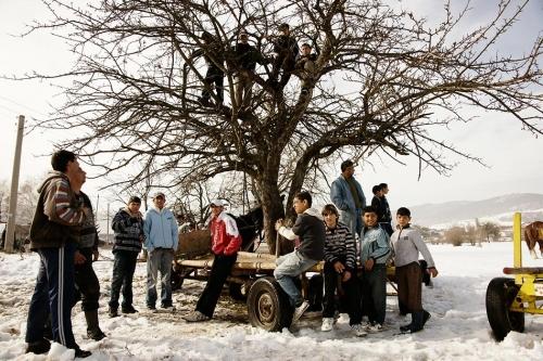 2010-02-20-10-32-55-todorov-den-rakitovo