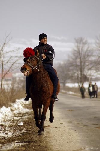2010-02-20-10-53-52-todorov-den-rakitovo
