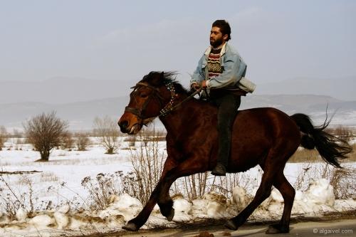 2010-02-20-11-04-12-todorov-den-rakitovo