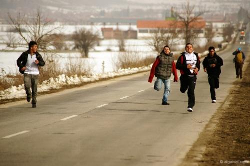 2010-02-20-11-09-11-todorov-den-rakitovo