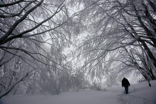 2010-01-23-14-24-47-shipka-i-smolian