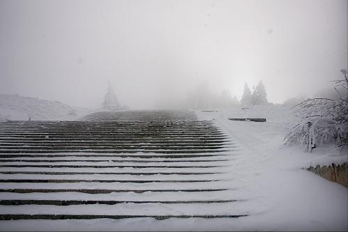 2010-01-23-14-33-25-shipka-i-smolian