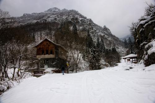 2010-01-24-15-12-16-shipka-i-smolian