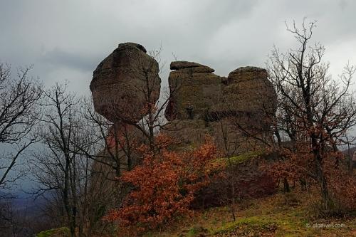 2010-01-02-13-09-45-belogradchik