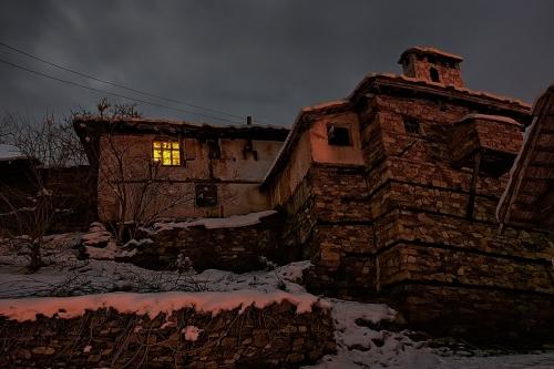 2010-01-29-19-47-00-kosovo