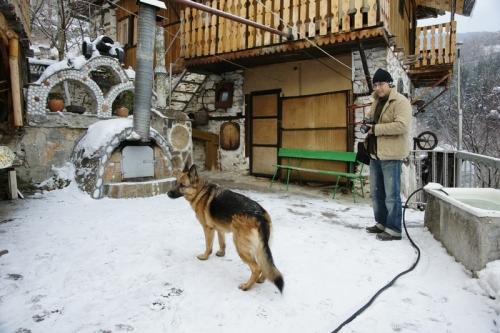 2010-01-30-08-14-51-kosovo