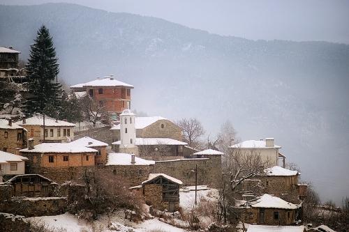 2010-01-30-08-30-11-kosovo
