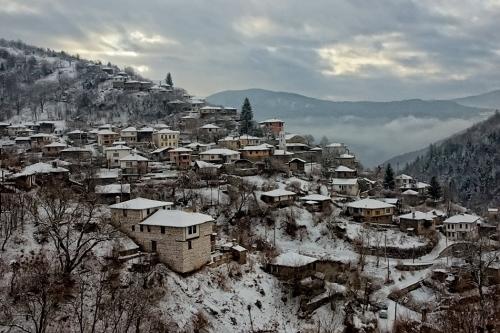 2010-01-30-08-43-49-kosovo