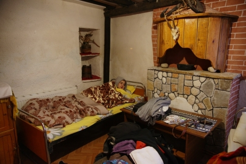 2010-01-30-08-45-36-kosovo