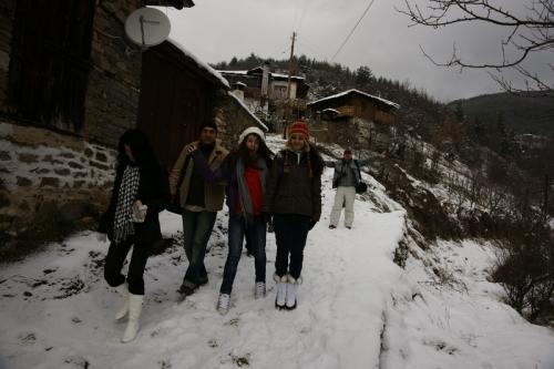 2010-01-30-10-09-52-kosovo