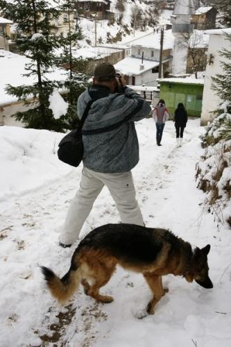 2010-01-30-11-11-15-kosovo