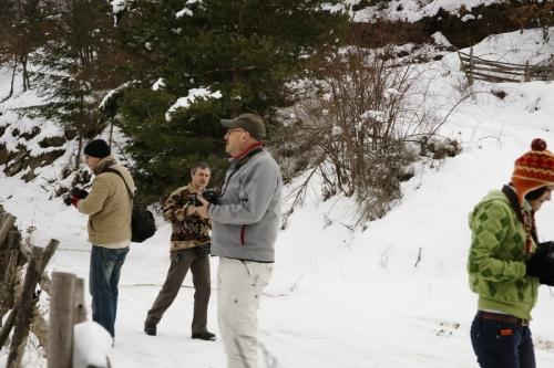 2010-01-30-11-32-22-kosovo