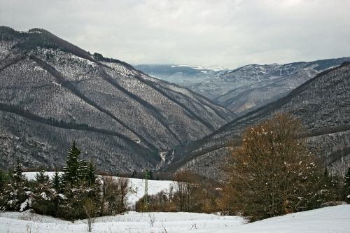 2010-01-30-11-34-36-kosovo