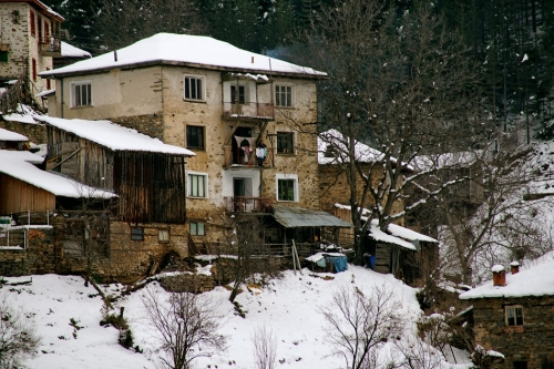 2010-01-30-11-52-07-kosovo