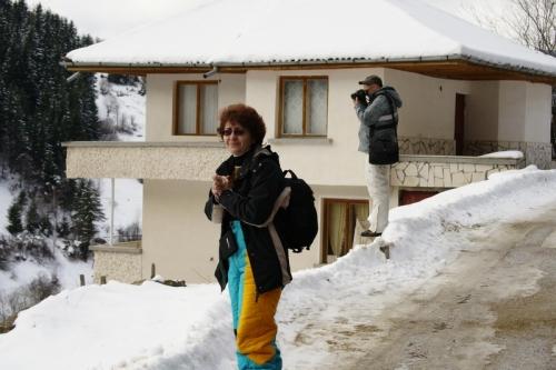 2010-01-30-12-32-13-kosovo