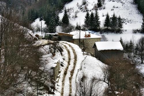 2010-01-30-12-32-27-kosovo