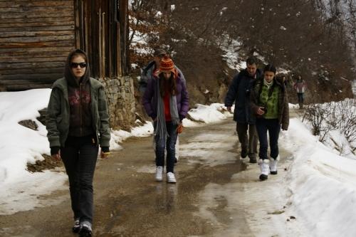 2010-01-30-12-52-58-kosovo