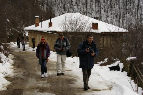 2010-01-30-12-54-19-kosovo
