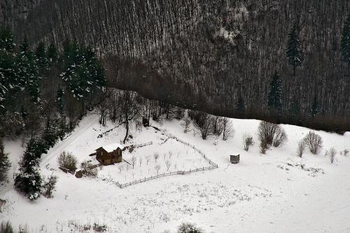 2010-01-30-12-56-02-kosovo_0