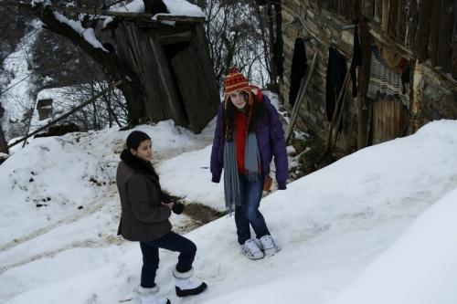 2010-01-30-13-13-21-kosovo