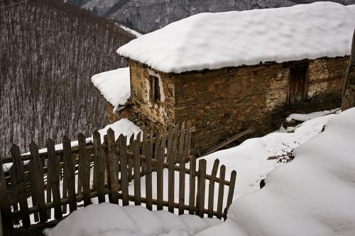 2010-01-30-13-26-02-kosovo