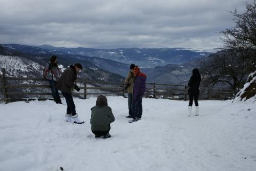 2010-01-30-13-37-34-kosovo