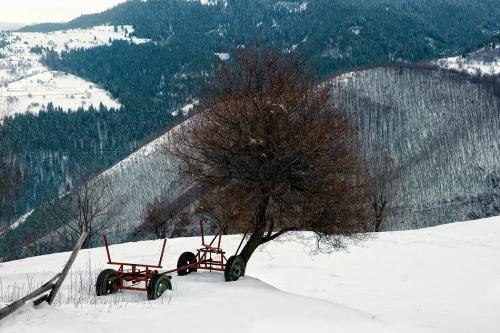 2010-01-30-13-38-19-kosovo