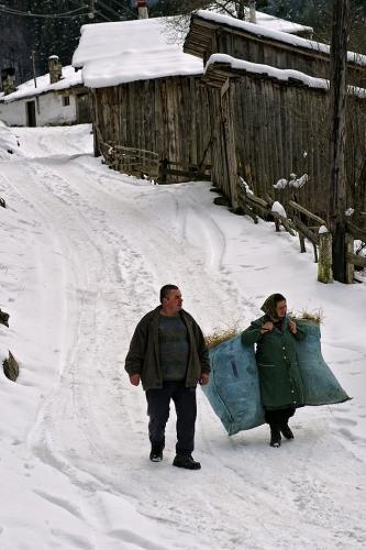 2010-01-30-15-02-39-kosovo