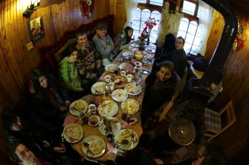 2010-01-30-17-28-00-kosovo