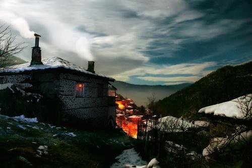 2010-01-30-21-04-05-kosovo_0