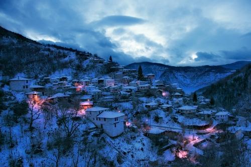2010-01-31-07-24-02-kosovo