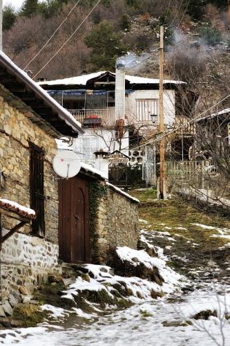 2010-01-31-08-29-25-kosovo