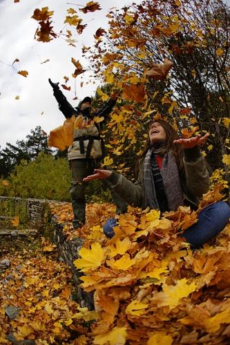 2009-11-01-12-29-14-velingrad