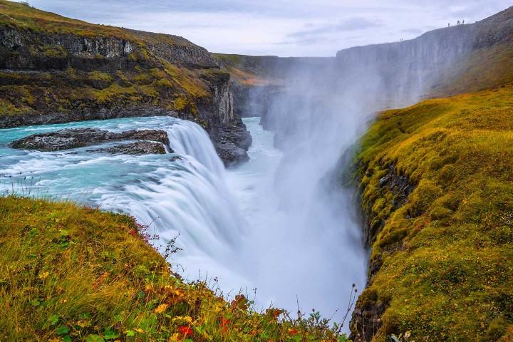 Да споделиш Исландия – ден втори
