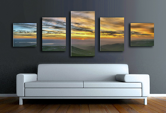 canvas-prints-lg-3